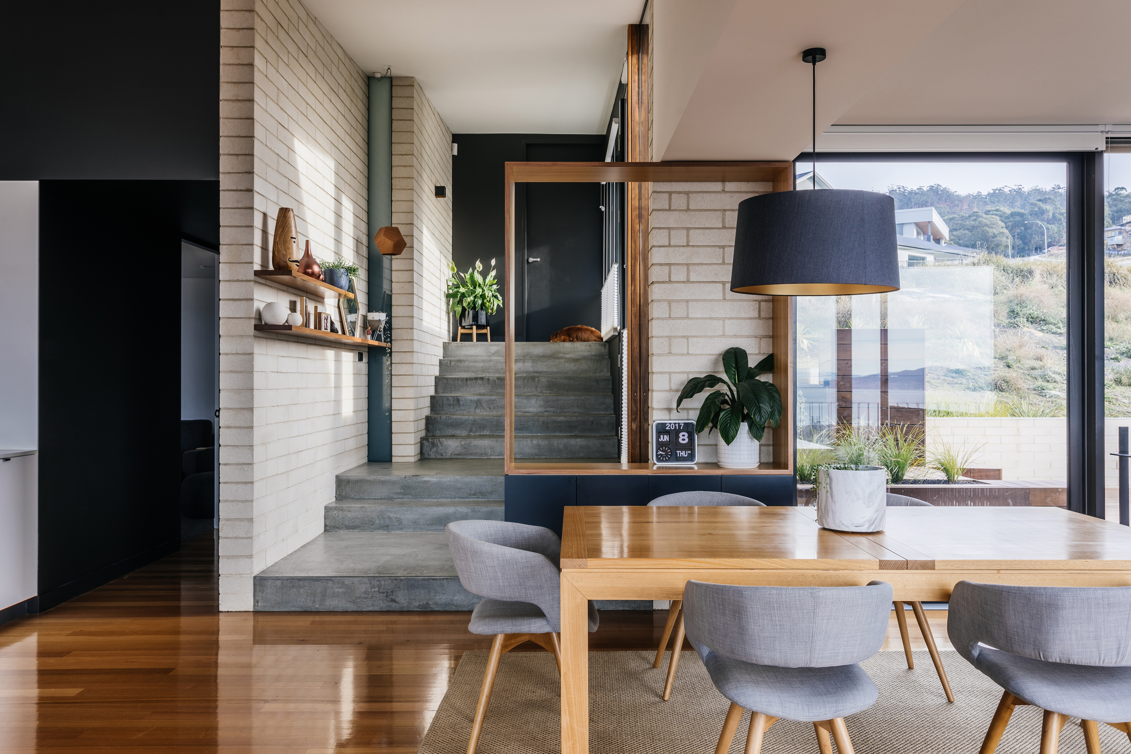 Aia Tas Chapter Architecture Awards Shortlisted